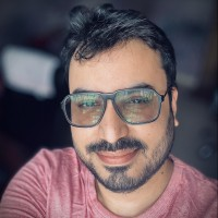 tracker-enabled-dbcontext