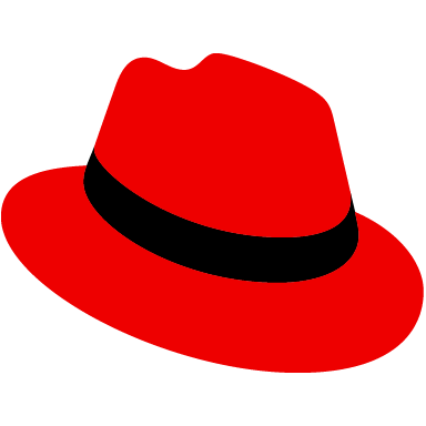 GitHub - RedHatOfficial/rhsecapi: Tools that utilize the Red Hat