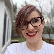 Gabriela D'Ávila