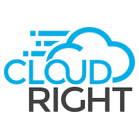 @cloudright-io