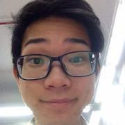 @Anthony-Wong