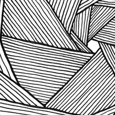 Avatar of linesthatinterlace