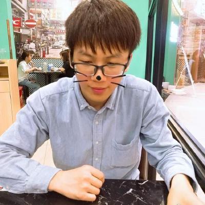 GitHub - luozhouyang/python-string-similarity: A library