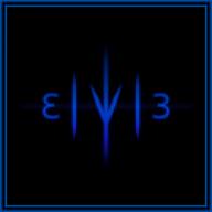 @Elv13