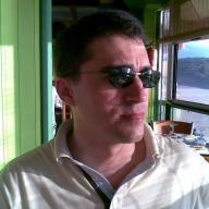 José Carlos Monteiro