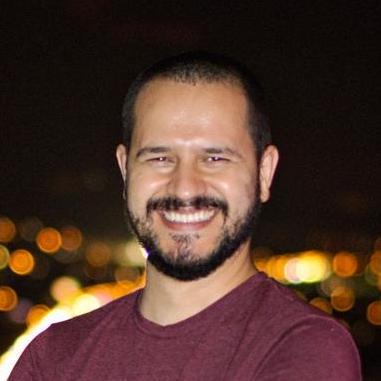 @mauricio-morales