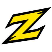 @zerhaz