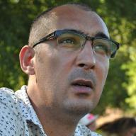 @Farid-TOUIL