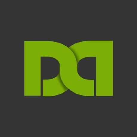 DRXDesign