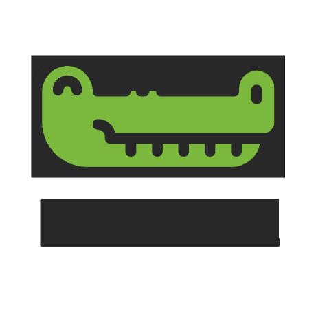 Polydile/dile-avatar icon