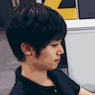 @hyojin