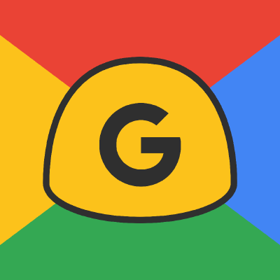 GitHub - BlobEmoji/blobgivingbot: Custom Giveaway Bot for