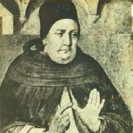 Jorge Armendariz
