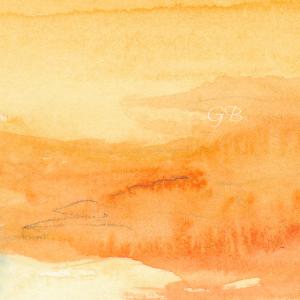 Ghiță Bizău