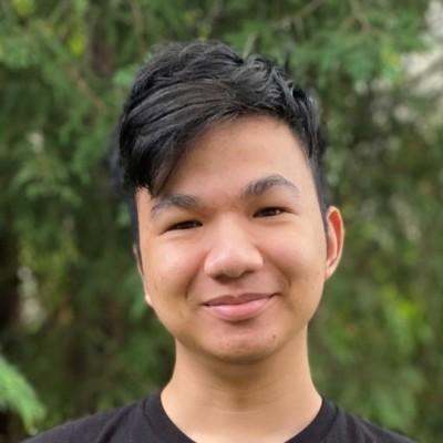 Akira Takaki's avatar