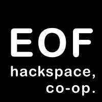 @EOF-Hackspace