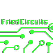 @FriedCircuits