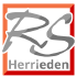 @RSHerrieden