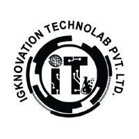 @Igknovation-Technolab