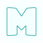 MHacks-Website