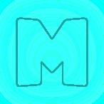 MHacks-Website