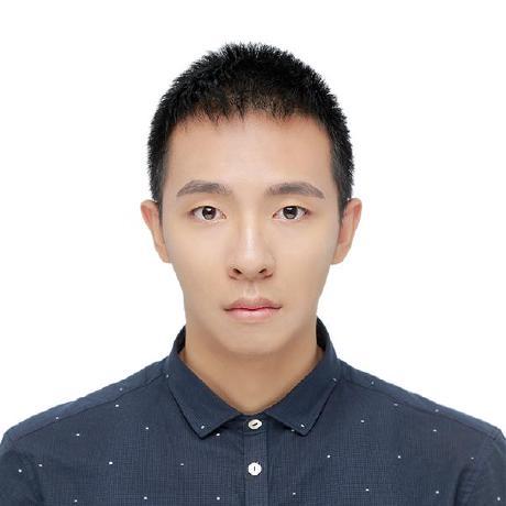 Zhen-Dong