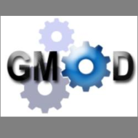 @GMOD