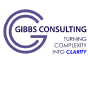 @GibbsConsulting