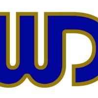 @WebDaD