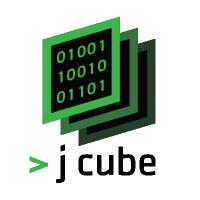 @j-cube
