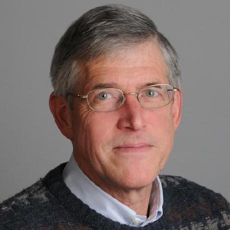 Tom Manning