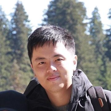 Lifu_Huang