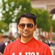 Rishabh Rao