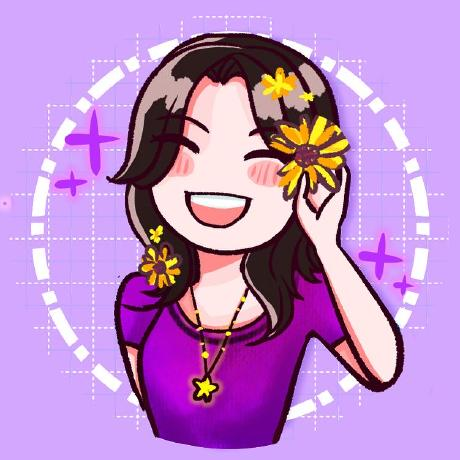 "Qijia ""Joy"" Liu's avatar"