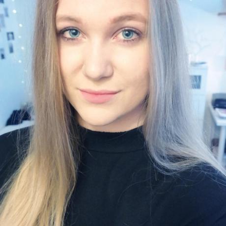Jenny Lindgren