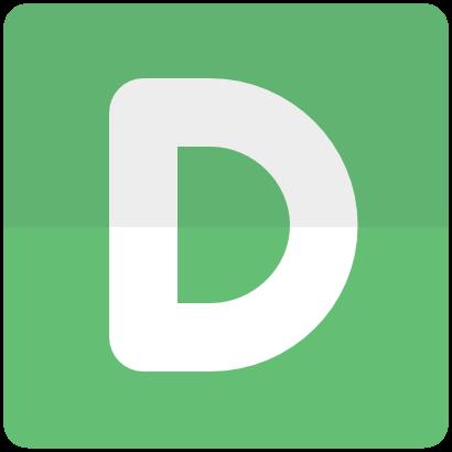 daybrush