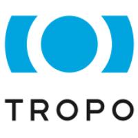 @tropo