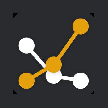 GitHub - Tautulli/Tautulli-Docker