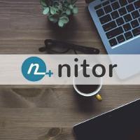 @Nitor-Plus