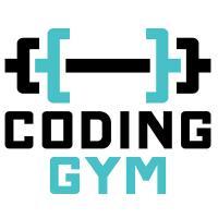 @coding-gym