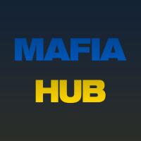 @OpenMafia