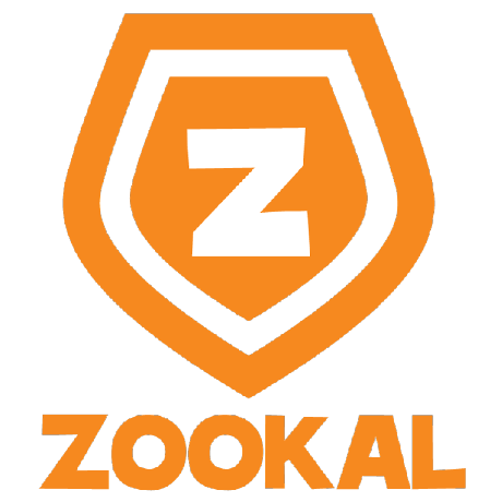 Avatar of Zookal