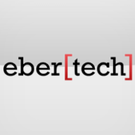 @ebertech