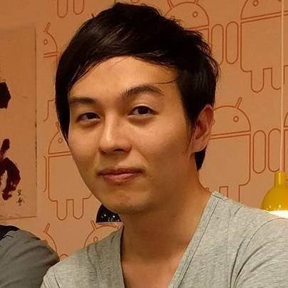 Meng Lee