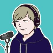 @yuyaohshimo