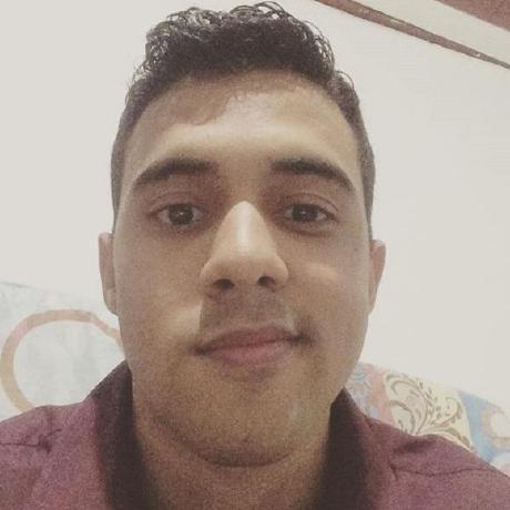 FelipeKatao