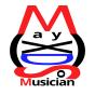 @MaySoMusician