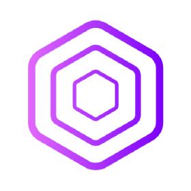 Akropolis io · GitHub