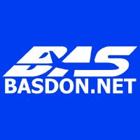 @basdon