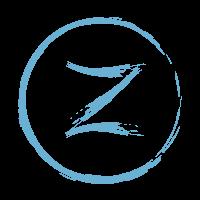 @Zentific